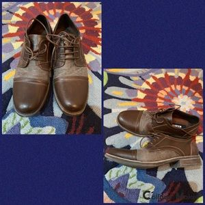 Price⬇️Madden Mens Shoes